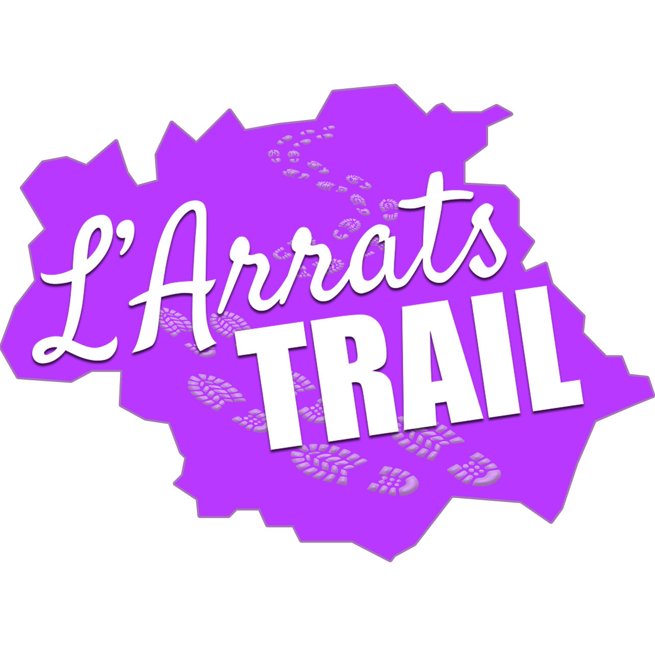 Logo Arrats Trail
